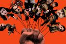 Cine News: A Outra História do Mundo