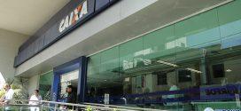 Caixa lucra R$ 6,7 bilhões no primeiro semestre