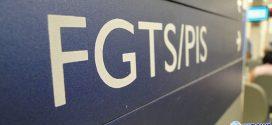 Lucro do FGTS será creditado nas contas dos trabalhadores com carteira assinada