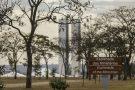 Decretado estado de emergência em Brasília devido à seca