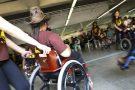 Decreto isenta equipamentos para mobilidade da cobrança do limite de bagagens