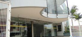 Câmara Municipal convoca aprovados em concurso público para tomar posse dos cargos