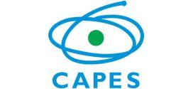 Capes aumenta nota mínima na avaliação de cursos de pós-graduação