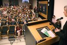 Eleições 2018: Cármen Lúcia exalta Ficha Limpa