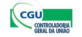 Sistema da CGU acelera prestação de contas em transferências da União