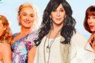 Cher lançará álbum com covers do ABBA em setembro. Assista