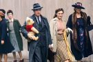 Cine News: Christopher Robin – Um Reencontro Inesquecível