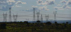 Comitê pode decidir hoje sobre fornecimento de energia para Roraima