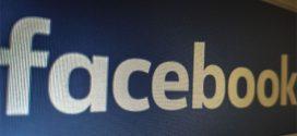 Diminui a disseminação de notícias falsas no Facebook, diz estudo