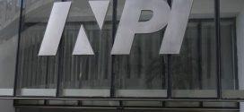 Inpi aceita pedido de patente de remédio para hepatite C