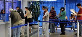 Desemprego derruba em R$ 15 bilhões a arrecadação da Previdência