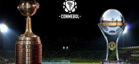 Final única da Copa Libertadores em 2019 será em Santiago, no Chile