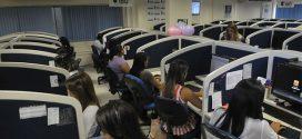 Ouvidoria recebe dezenas de denúncias de violações por divergências políticas