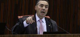 Quem ganhar eleições terá que respeitar regras do jogo, diz ministro do STF
