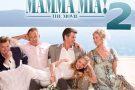 Cine News: Mamma Mia – Lá Vamos Nós de Novo!