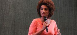 Anistia Internacional quer comissão independente para investigar caso Marielle
