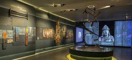 Premiação de R$ 2,8 milhões do Ibram será investida na modernização de museus