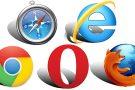 Pelos navegadores empresas monitoram internautas. Saiba como se proteger