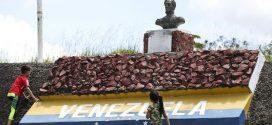 TCU autoriza instalação de pontos de internet na fronteira com Venezuela