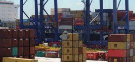 Governo brasileiro inicia ação contra restrição chinesa sobre importação de açúcar