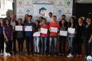 Coordenadoria da Juventude promove capacitação para qualificar atendimento nas empresas