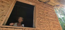 Censo 2020 terá dados específicos sobre quilombolas