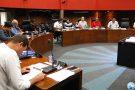 Câmara aprova inclusão do Receite Cultura da Unimed no calendário de eventos do município