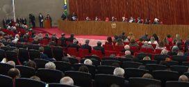 Rosa Weber assume o TSE com missão de comandar eleições