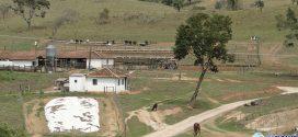 Governo pode vetar aumento de benefícios a produtor rural