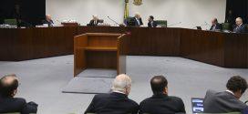 Turma do STF mantém José Dirceu fora da cadeia