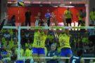 Em Brasília, Brasil é superado pelos Estados Unidos no vôlei feminino