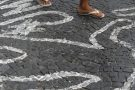 Rio registra queda de roubos de veículos, cargas e homicídios