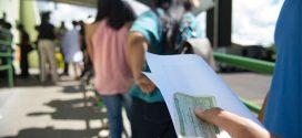 Eleitor pode emitir certidão de quitação eleitoral a partir de hoje