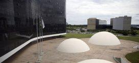 TSE abre ação para investigar campanha de Bolsonaro