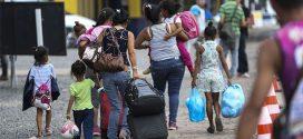Ministério da Justiça seleciona projetos para acolhimento de refugiados