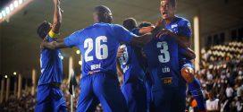 Vivendo fase iluminada, Dedé exalta Léo e agradece aos companheiros de Cruzeiro