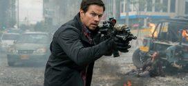 Cine News: 22 Milhas