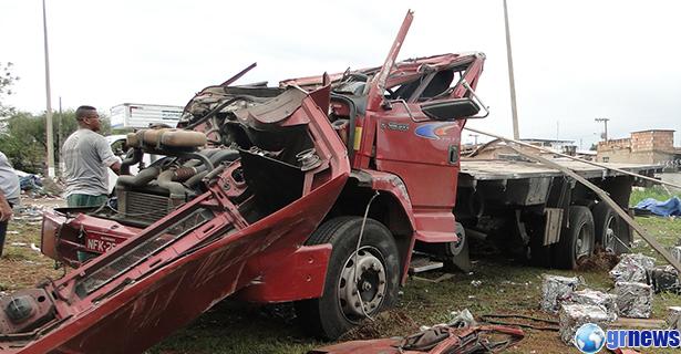 DPVAT aponta queda de 18% nos acidentes de trânsito com vítimas até agosto