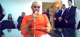 Justiça autoriza laudo de sanidade mental para agressor de Bolsonaro