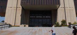Banco Central mantém juros básicos em 6,5% ao ano pela quarta vez seguida