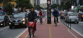 Expansão de ciclovias e modernização estimulam produção de bicicletas
