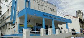 Melhorias no prédio visam dar mais conforto aos usuários do Centro de Atenção a Saúde da Mulher e da Criança