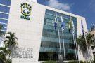 Cruzeiro X Boca Juniors: CBF envia carta à Conmebol