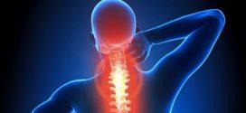 Estudo mostra que dor crônica afeta 37% dos brasileiros
