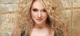 Erika Ender emplaca single em trama global. Assista