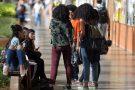 Universidades oferecem nesta semana atendimentos gratuitos à população