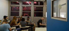 MEC avalia criação de programa para ocupar vagas ociosas em universidades públicas