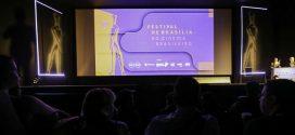Filme mineiro leva cinco prêmios e vence Festival de Brasília