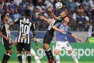 Cruzeiro e Galo ficam no empate sem gols