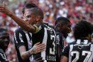 Léo Silva espera iniciar série positiva no domingo